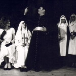 1986 Solfatara de fums 1