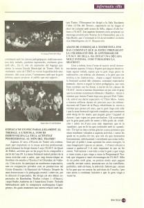1994 Entrevista al BIM de Silla 2