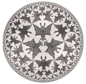 2000 MANICOSCOPIC disseny Ramon Moreno