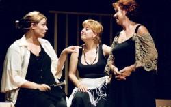 2001-los-melindres-de-belisa
