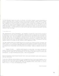2003 Article de  Benja Domènech ACOTACIONES nº 8 4