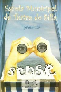 2004 SENSE disseny Eli García