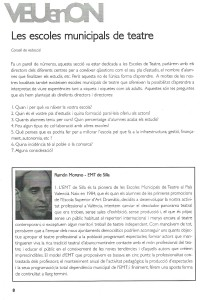 2008 Article de Ramón Moreno EQ'ILIQUÀ nº 16 1