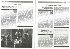 2009 Crítica BAAL Turia
