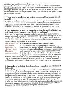 2010 Entrevista en L'Informatiu.com 2