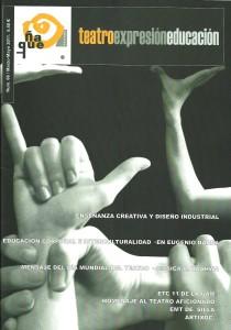 2011 ÑAQUE nº 66