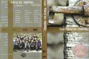 2012 Curs Gracel Meneu