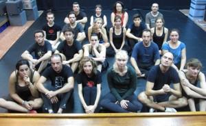 2013-2014 EMT inici curs