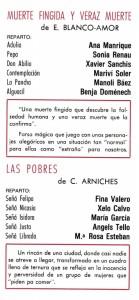1986 Solfatara de fums 2