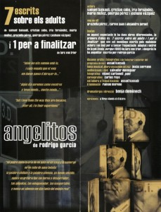 2004 Angelitos