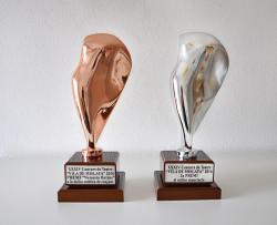 2016-premis-xxxiv-concurs-de-teatre-vila-de-mislata
