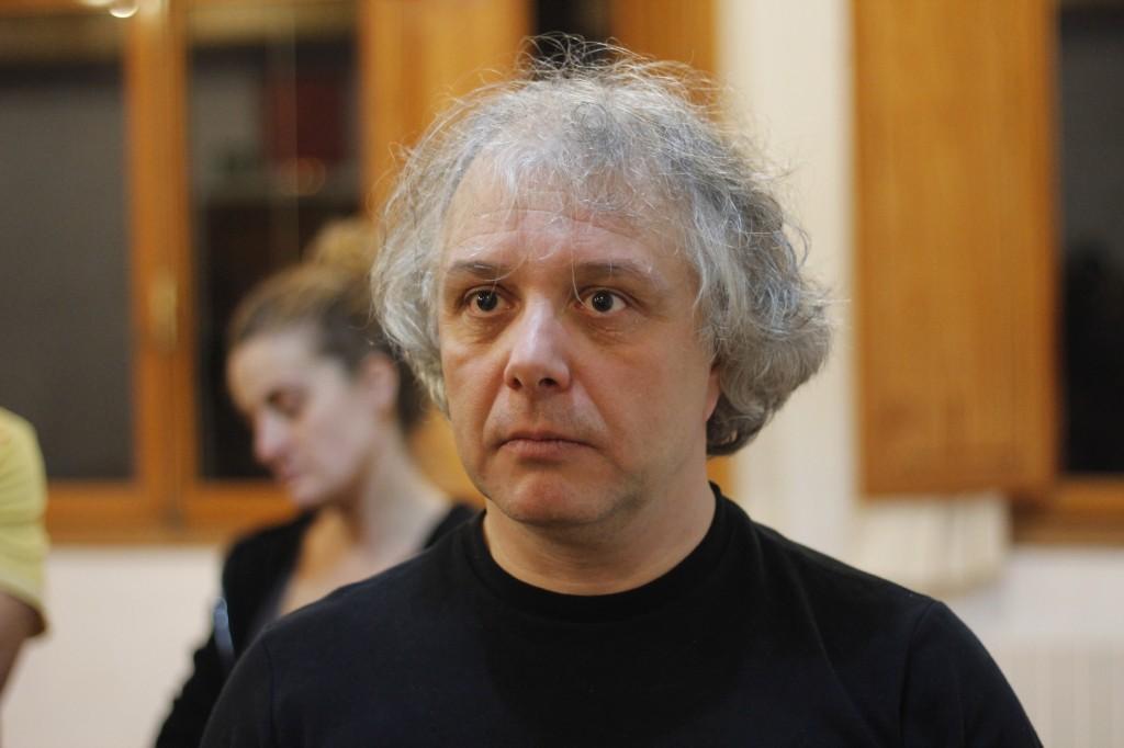 Curs Fabio Mangolini (1)