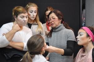 Maquillatge amb Somshow (11)