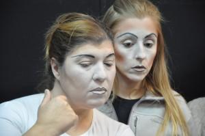 Maquillatge amb Somshow (12)