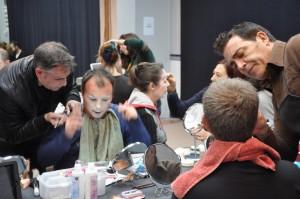 Maquillatge amb Somshow (25)