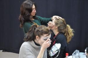 Maquillatge amb Somshow (26)