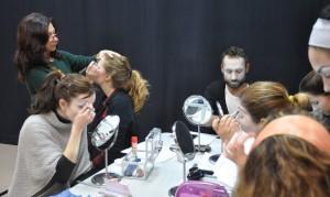 Maquillatge amb Somshow (27)