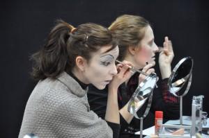 Maquillatge amb Somshow (28)