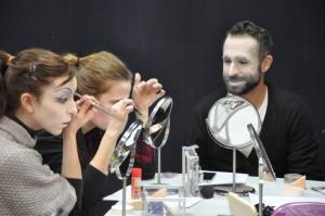 Maquillatge amb Somshow (29)