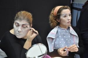 Maquillatge amb Somshow (32)
