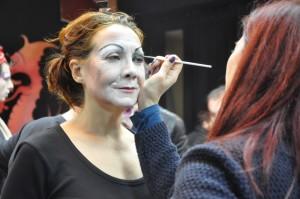 Maquillatge amb Somshow (35)