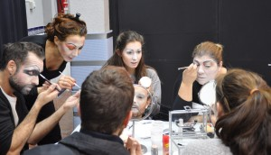 Maquillatge amb Somshow (39)