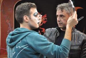 Maquillatge amb Somshow (40)