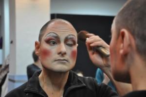 Maquillatge amb Somshow (41)