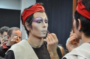 Maquillatge amb Somshow (42)