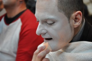 Maquillatge amb Somshow (5)