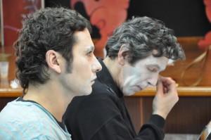 Maquillatge amb Somshow (6)