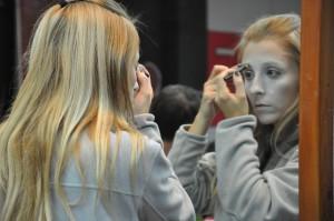 Maquillatge amb Somshow (9)