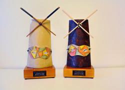 premis-iv-certamen-de-teatre-vila-de-canet-2016